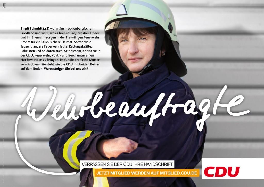 CDU_Mitgliederkampagne_RZ.indd