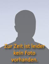 keinfoto-m